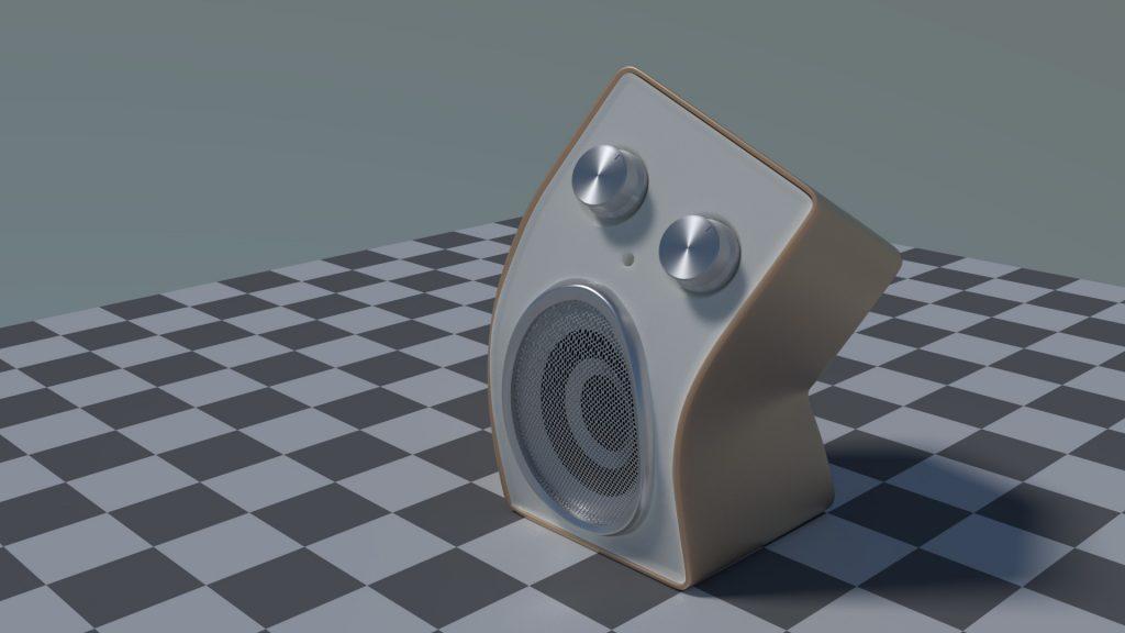 radio-wip2